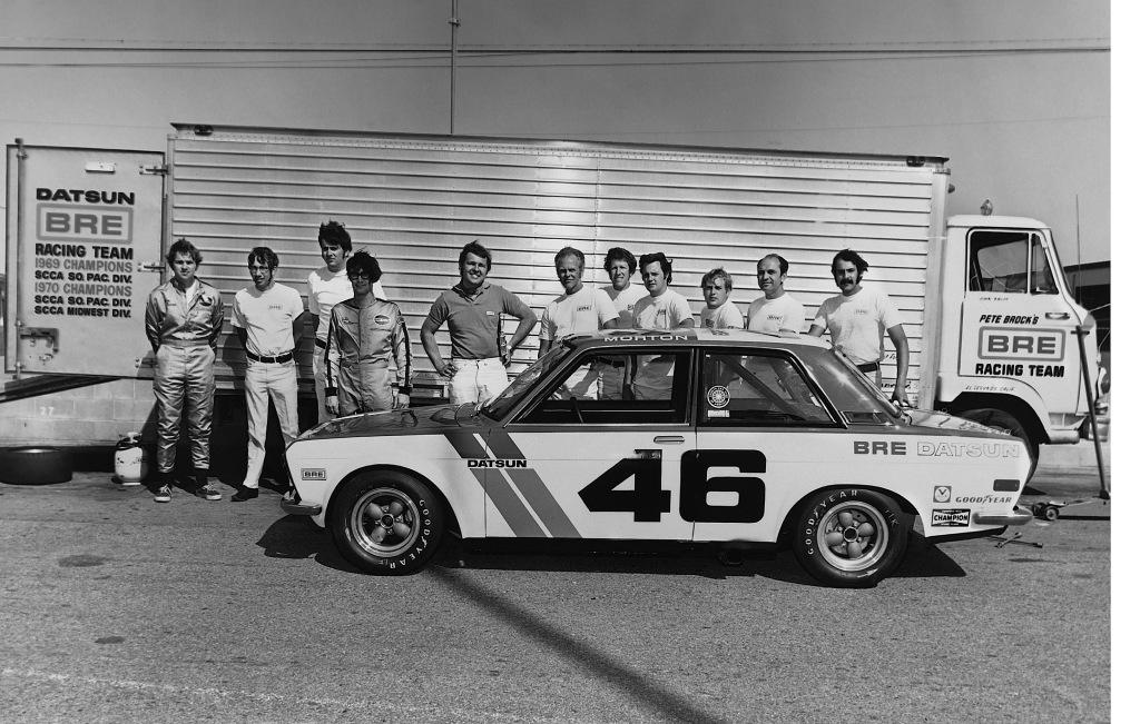 02 BRE 510 1971