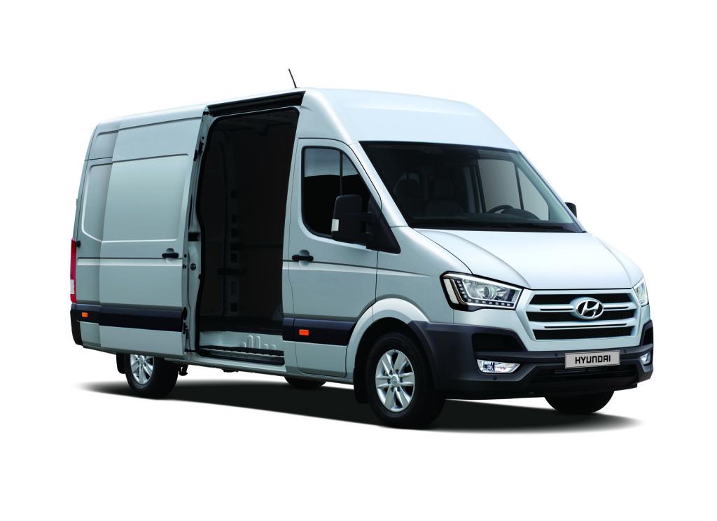 Hyundai-H350-13