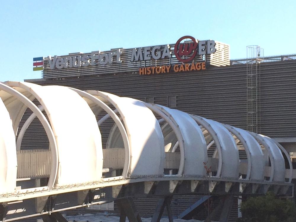 MegaWebExt