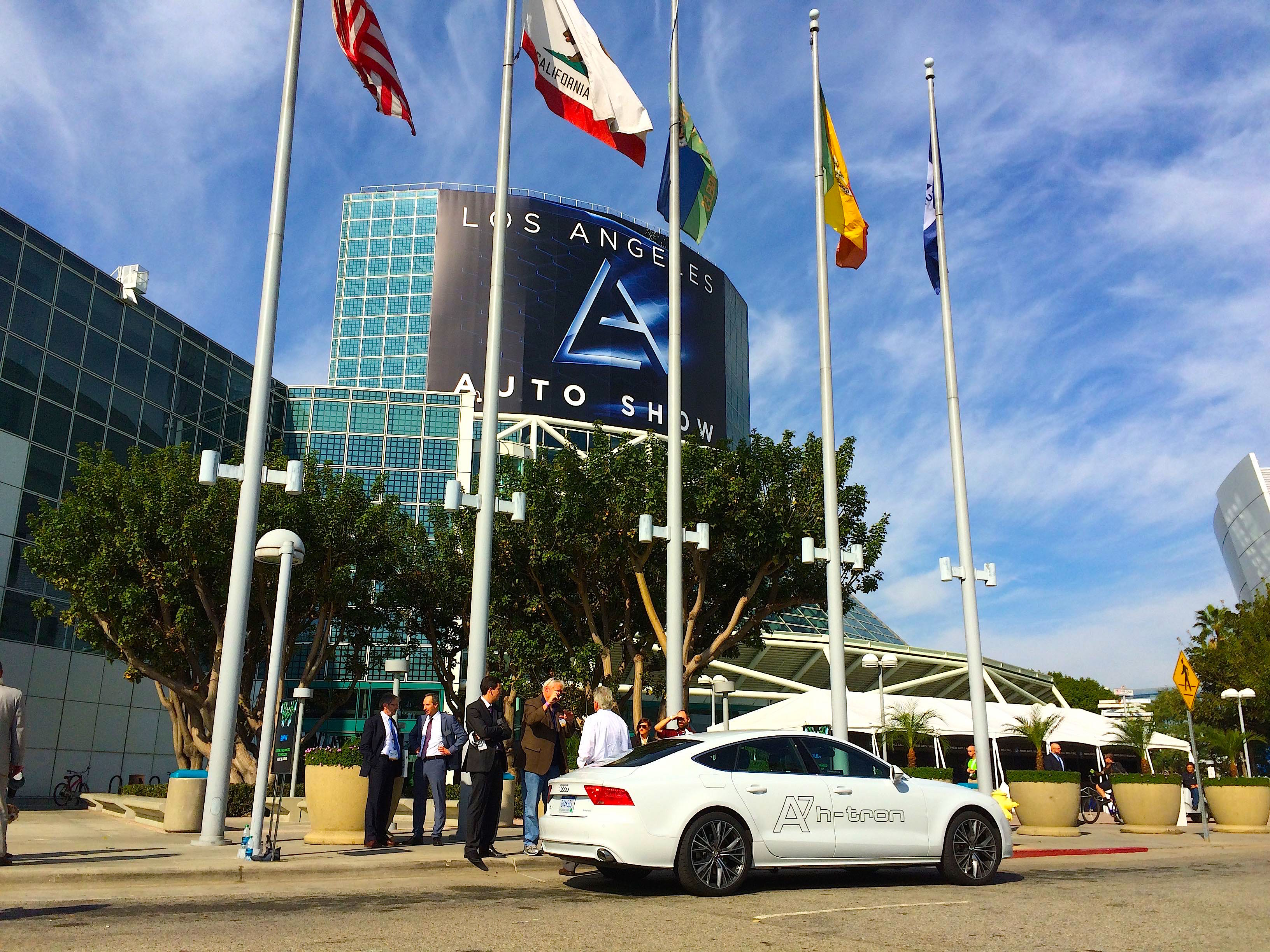 l los auto a arlington goods the acura angeles all show tx of brands
