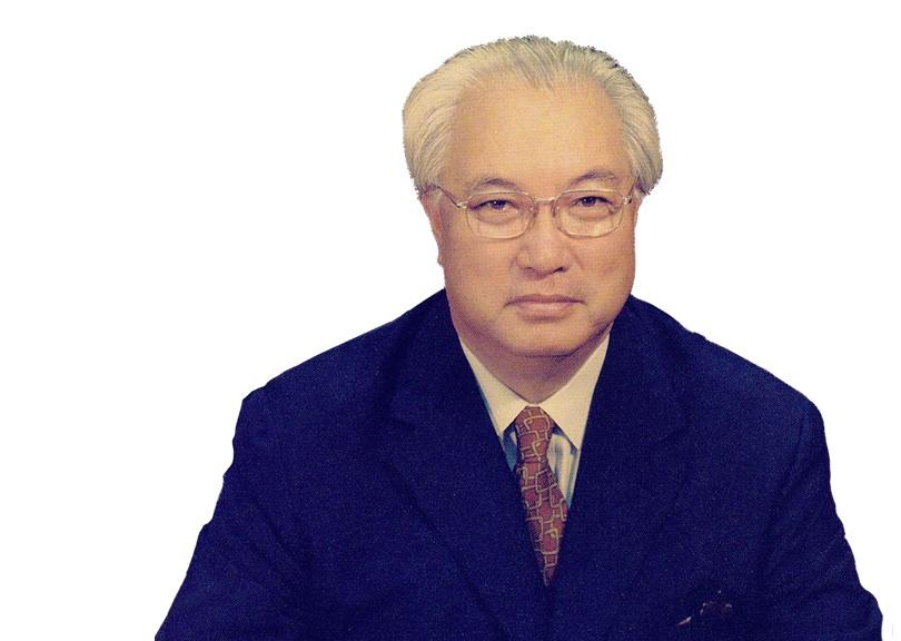 Nissan Legend Yutaka Katayama: A Determined Visionary