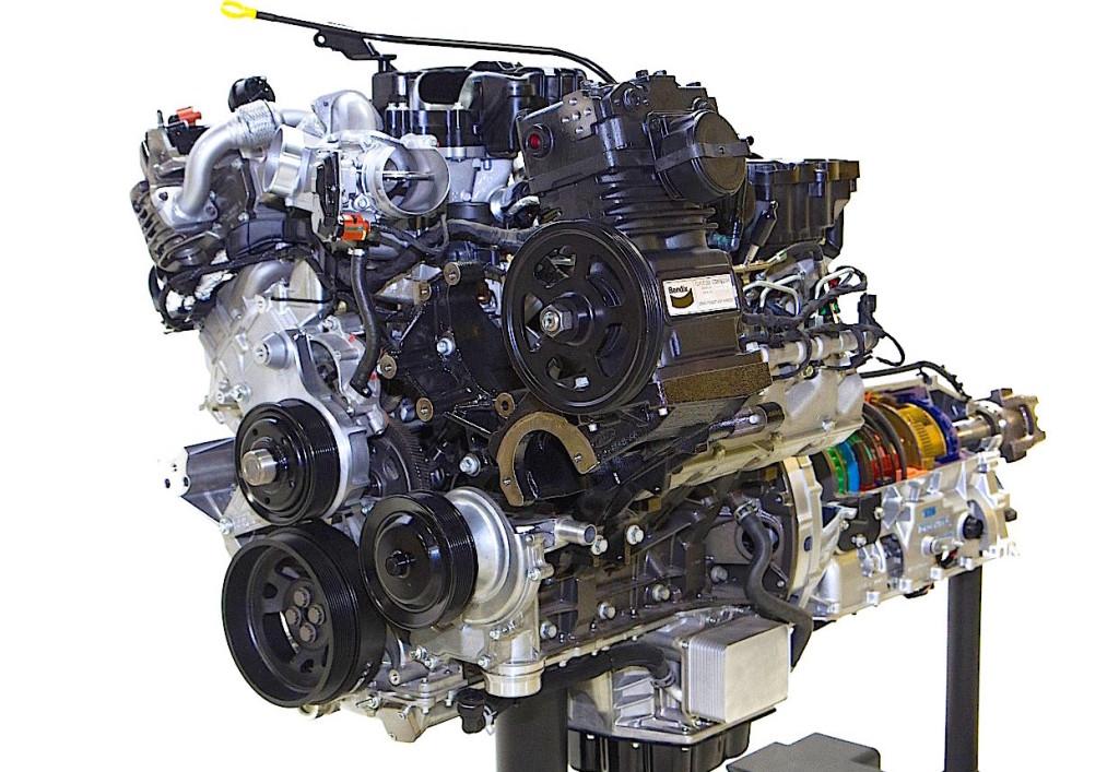 FordF750-Tonka_12_HR