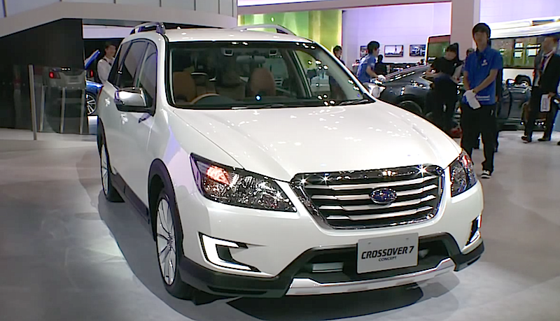 Crossover7concept1