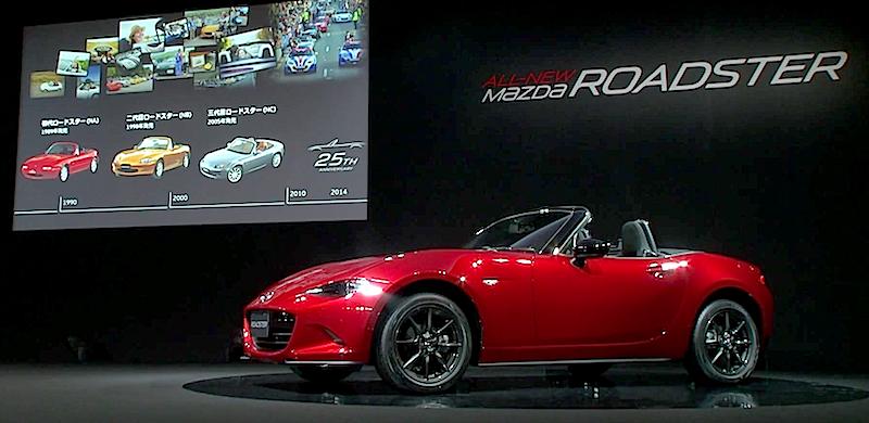 MazdaRoadsterJ6
