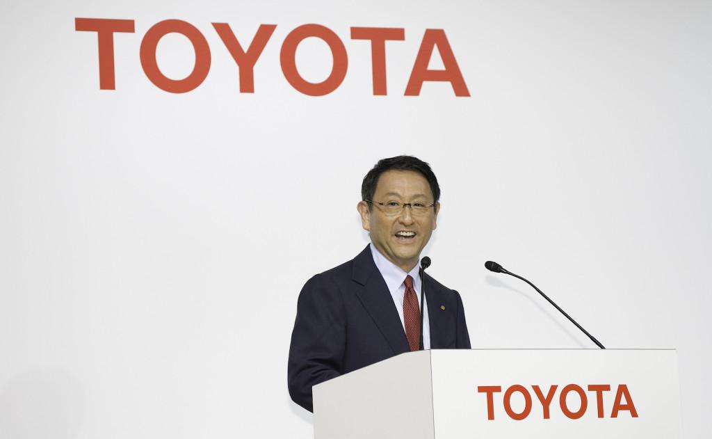 ToyotaMazda2