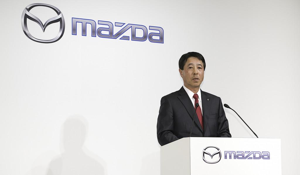 ToyotaMazda3
