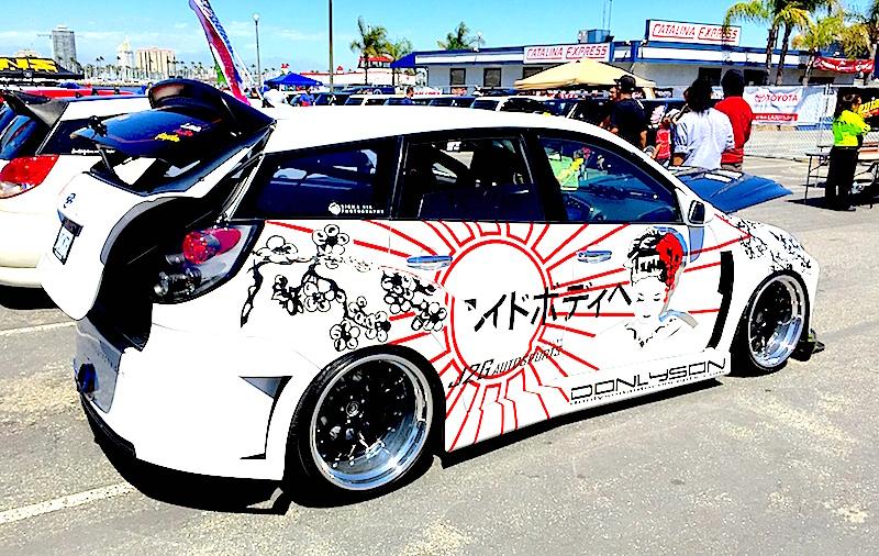 Toyotafest9