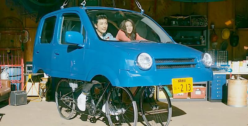DaihatsuWake12
