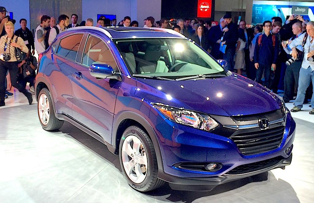 HondaHRVLA2