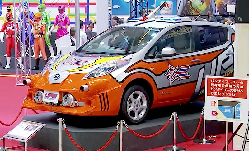 NissanUltraman4
