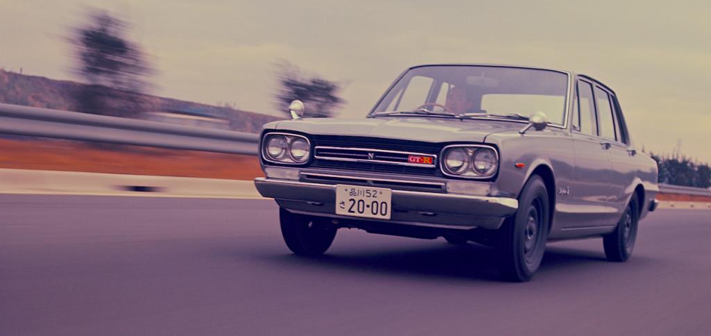 2000GT-R1969