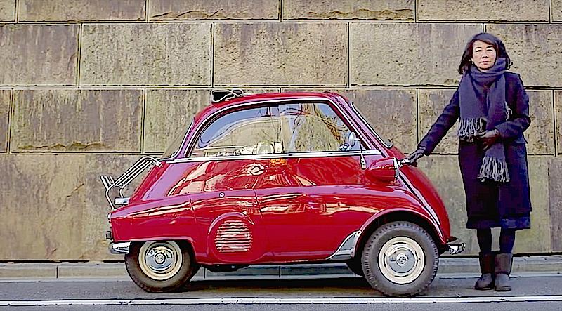 Isetta3