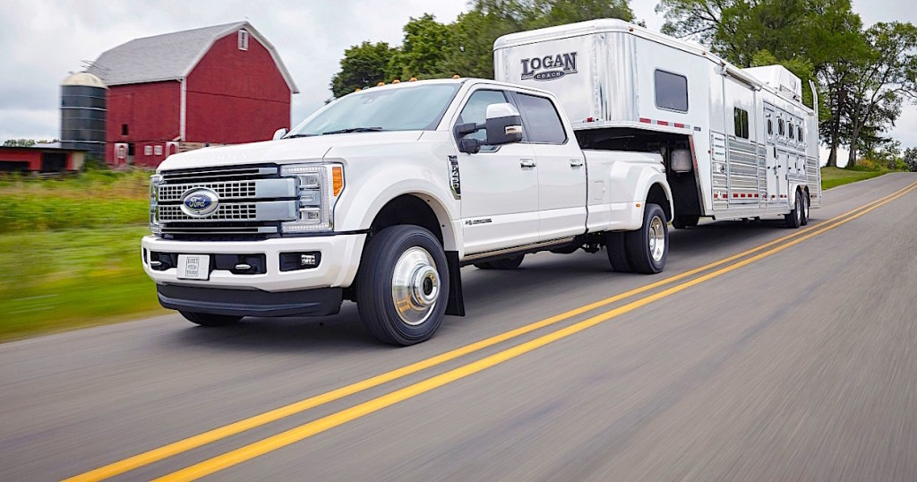 carnichiwa 2017 ford f series super duty preview. Black Bedroom Furniture Sets. Home Design Ideas
