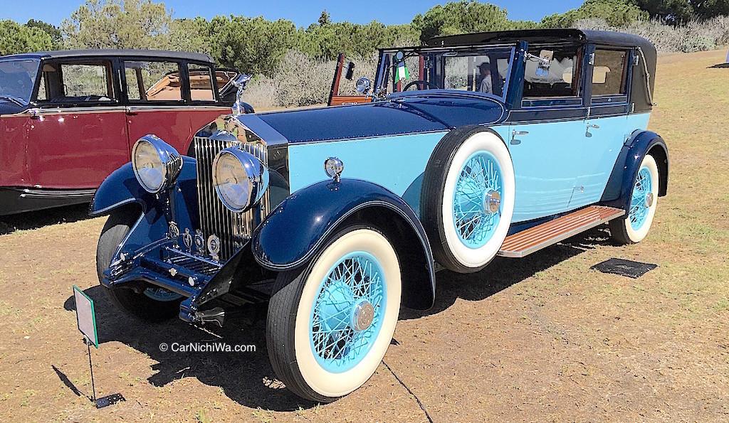 Rolls2