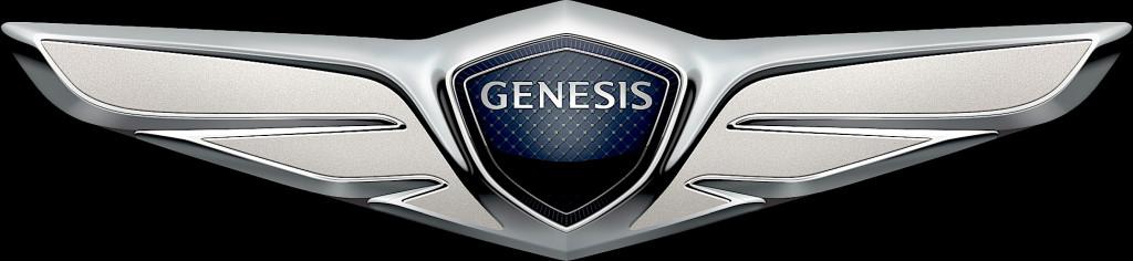 Logo_Genesis Brand