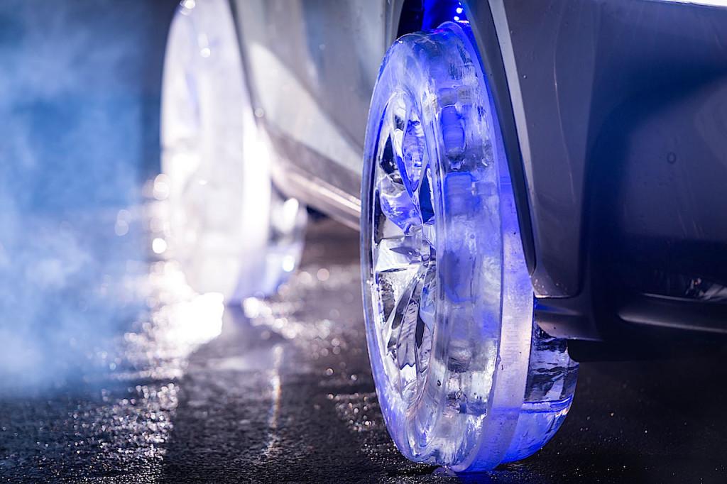Lexus-NX-Ice-Tyres-159