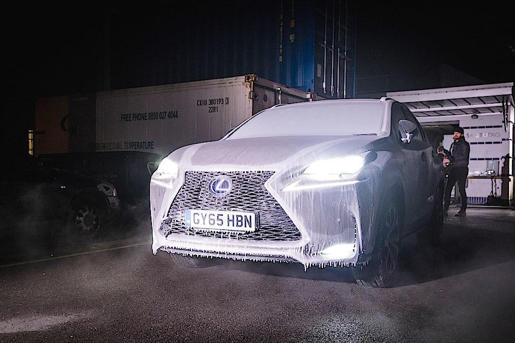Lexus-NX-Ice-Tyres-90