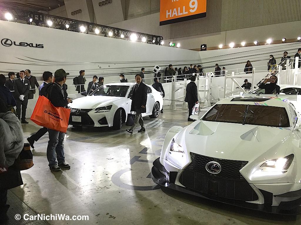 Lexus1TAS