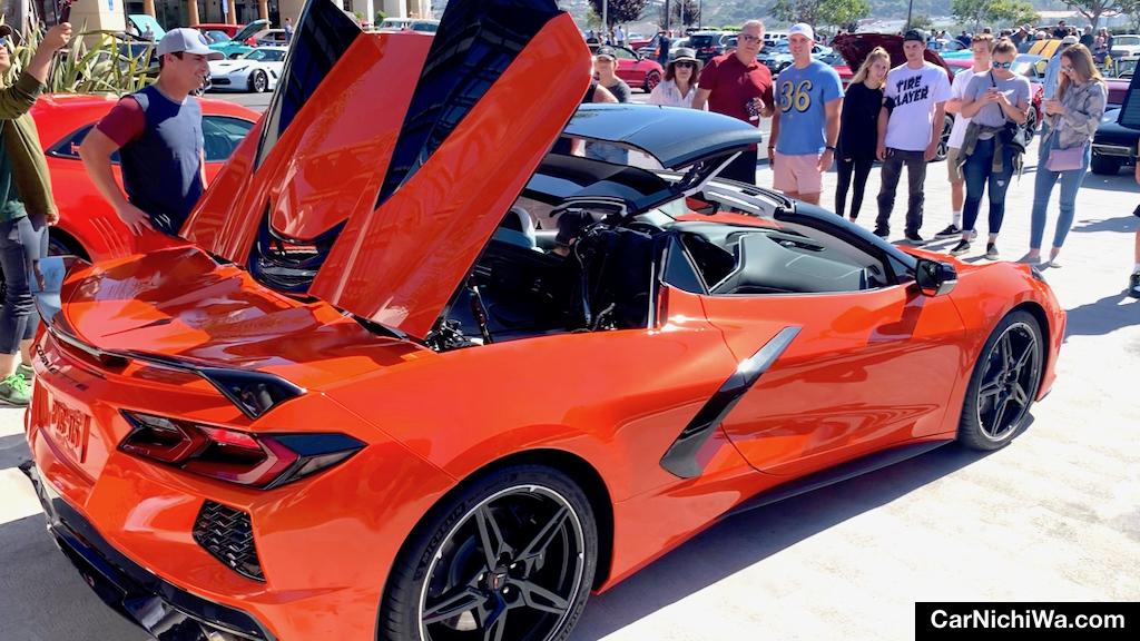 Carnichiwa 174 Car News And Reviews